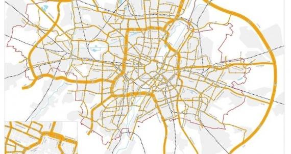 Verkehrsmengenkarte_2019_KFZ